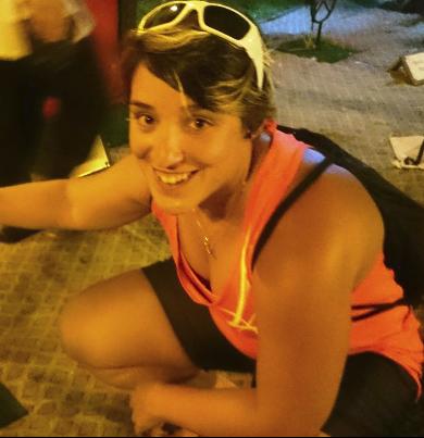 Picture of Susana Rosello